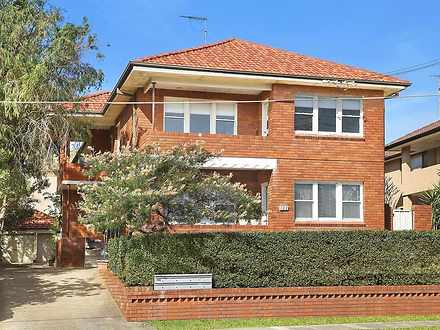 5/122 Elouera Road, Cronulla 2230, NSW Apartment Photo