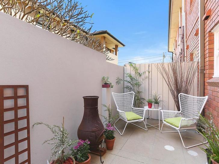 5/122 Elouera Road, Cronulla 2230, NSW Apartment Photo