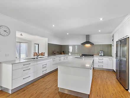 35 Napier Street, Trinity Park 4879, QLD House Photo
