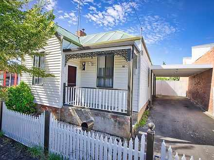 30 Ebden Street, Ballarat Central 3350, VIC House Photo