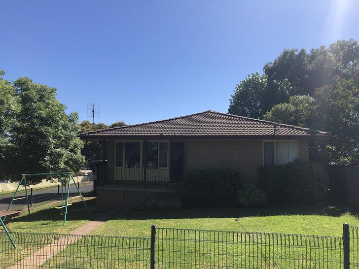 46 Luke Street, South Gundagai 2722, NSW House Photo