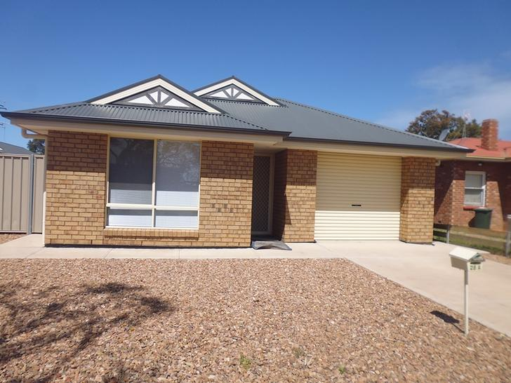 28A Nelligan Street, Whyalla Norrie 5608, SA House Photo