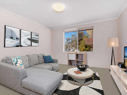 2/8 Ramsay Street, Collaroy 2097, NSW Apartment Photo