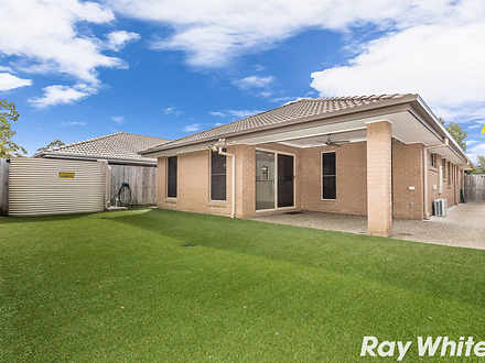 51 Nutmeg Drive, Griffin 4503, QLD House Photo