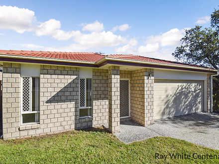 629 Archerfield Road, Forest Lake 4078, QLD House Photo