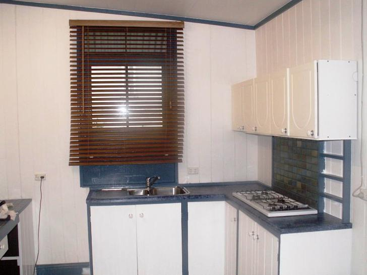 22 Yarraman Street, Lutwyche 4030, QLD House Photo