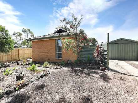 16 Orlanda Court, Mornington 3931, VIC House Photo