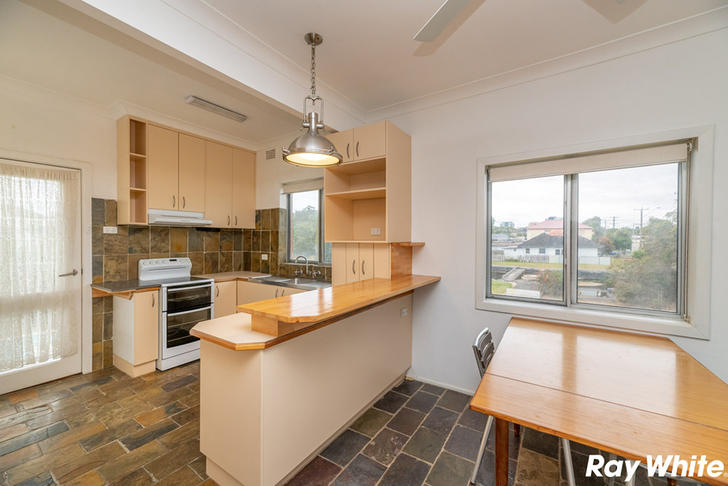 41 Macintosh Street, Forster 2428, NSW House Photo