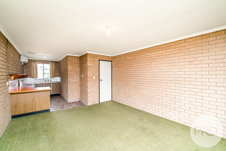 5/21 Nordlingen Drive, Tolland 2650, NSW Unit Photo