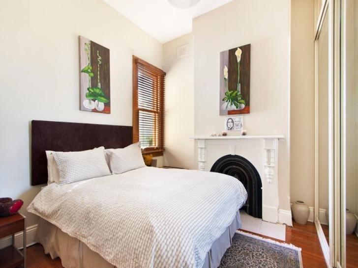 16 Bryant Street, Rockdale 2216, NSW House Photo