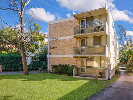 52 Meadow Crescent, Meadowbank 2114, NSW Unit Photo
