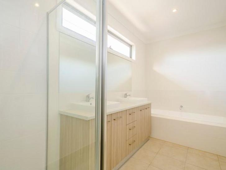 2/569 Geelong Road, Brooklyn 3012, VIC Townhouse Photo