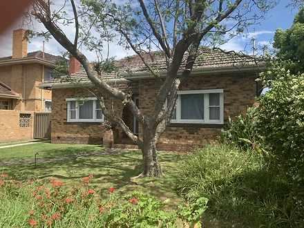 64 Napier Crescent, Essendon 3040, VIC House Photo