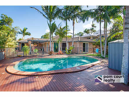 Buderim 4556, QLD House Photo