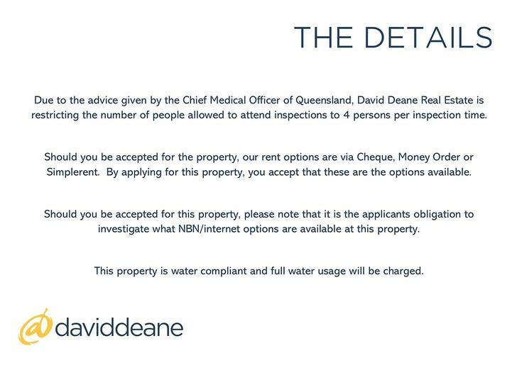 8/11 West Dianne Street, Lawnton 4501, QLD Unit Photo