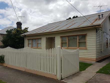 78 Gertrude Street, Geelong West 3218, VIC House Photo