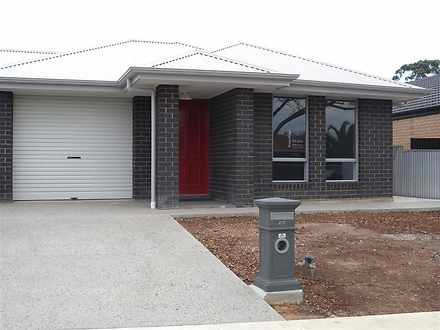 20 Limbert Avenue, Seacombe Gardens 5047, SA House Photo
