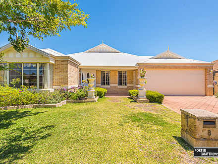 8 Baddesley Way, Canning Vale 6155, WA House Photo