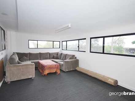 9A Barclay Close, Kariong 2250, NSW Unit Photo