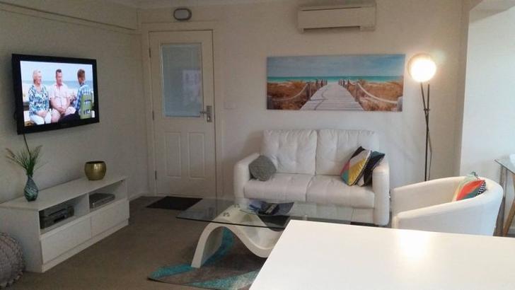 Beacon Hill 2100, NSW Flat Photo
