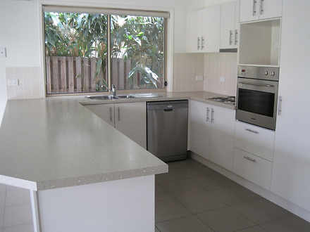 33 Lauradale Crescent, Ormeau 4208, QLD House Photo
