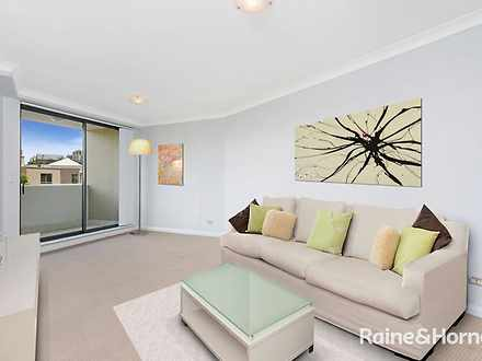 204/40 King Street, Waverton 2060, NSW Apartment Photo