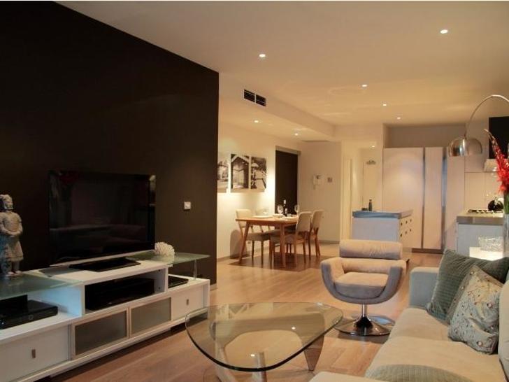 728/539 St Kilda Road, Melbourne 3004, VIC Apartment Photo