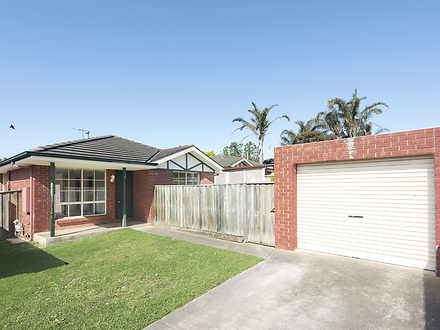 3/6 Burdekin  Road, Highton 3216, VIC Unit Photo