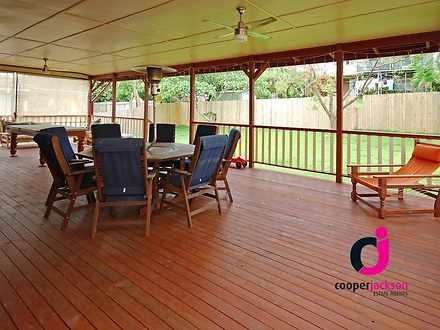 12 Carrama Crescent, Ferny Hills 4055, QLD House Photo