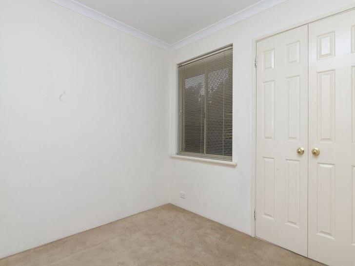 3/243 Forrest Street, Palmyra 6157, WA House Photo