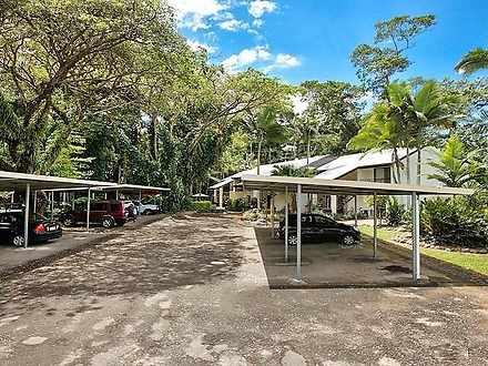 2/4 Mcpherson Close, Edge Hill 4870, QLD Unit Photo