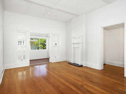 2/93 West Esplanade, Manly 2095, NSW Unit Photo