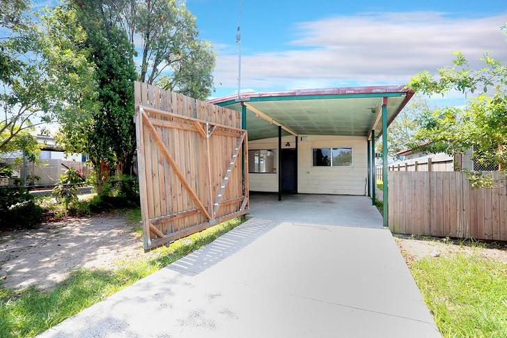 31 Torrens Road, Caboolture South 4510, QLD House Photo