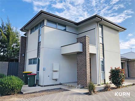 452 Morphett Road, Warradale 5046, SA House Photo