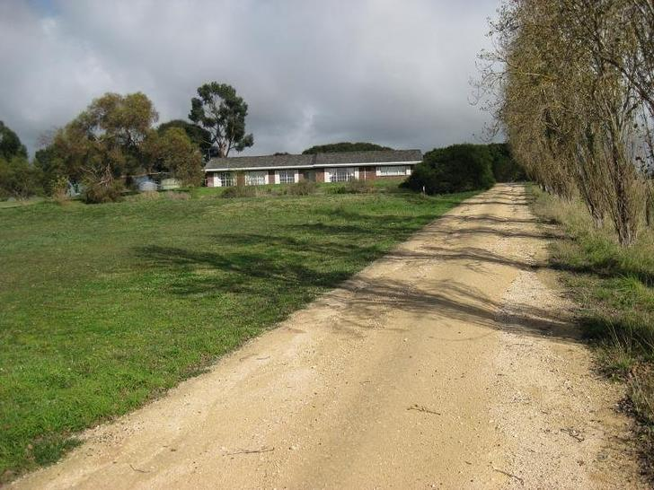 LOT 120 Follett Close, Mount Barker 5251, SA House Photo