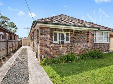 18 Rawson Street, Croydon Park 2133, NSW House Photo