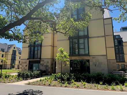 2201/9 City Road, Camperdown 2050, NSW Apartment Photo
