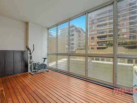 214/310-330 Oxford Street, Bondi Junction 2022, NSW Apartment Photo