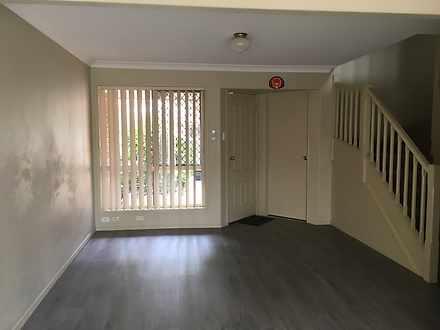 113/17 Marlow Street, Woodridge 4114, QLD Townhouse Photo