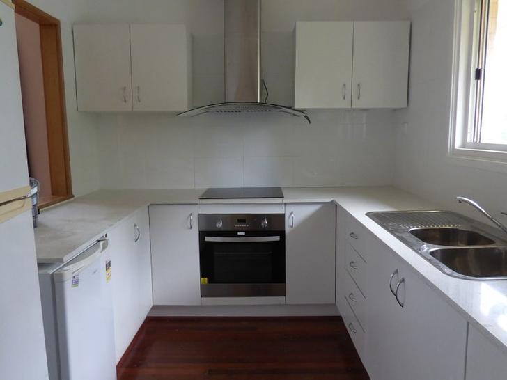 66 Merchiston Street, Acacia Ridge 4110, QLD House Photo