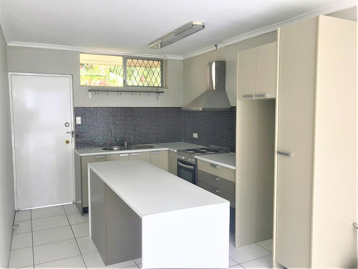 4/71 Durham Street, St Lucia 4067, QLD Apartment Photo