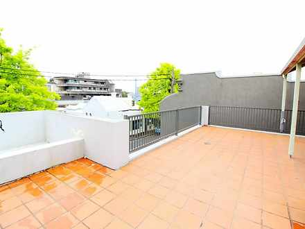 3/335-341 Glebe Point Road, Glebe 2037, NSW Apartment Photo