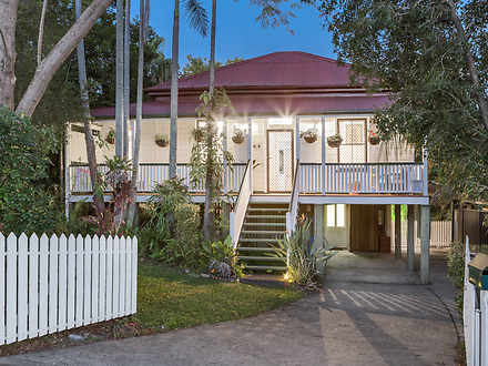 10 Edgar Street, East Brisbane 4169, QLD House Photo