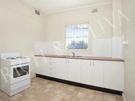 1/1 Albert Crescent, Croydon 2132, NSW Apartment Photo