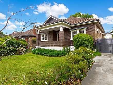 14 Howard Street, Strathfield 2135, NSW House Photo