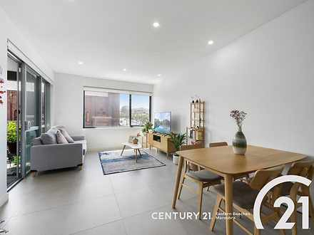 12/128A Garden Street, Maroubra 2035, NSW Apartment Photo