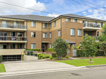 8/3 Garner Street, St Marys 2760, NSW Unit Photo