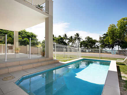 1/67 Casuarina Street, Holloways Beach 4878, QLD Unit Photo