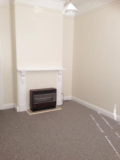 3 Gray Street, Lithgow 2790, NSW Duplex_semi Photo