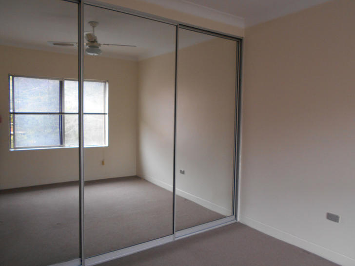 9/17 Baxter Avenue, Kogarah 2217, NSW Unit Photo
